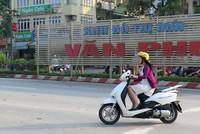 Hà Nội tách một phần diện tích Khu đô thị Văn Phú gộp vào Khu đô thị Phú Lương