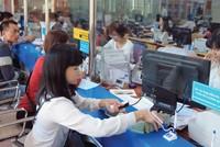 Ngân hàng đồng loạt xin cấp thêm quota tín dụng