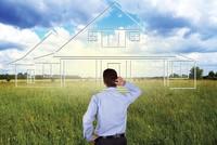 Lỗ hổng định giá tài sản đảm bảo