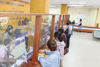 Cục Thuế Hà Nội thắng kiện doanh nghiệp