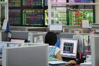 Siết chặt điều kiện kinh doanh trái phiếu