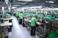 Nhiều ngành công nghiệp sẽ thu hút dòng vốn đầu tư từ EU