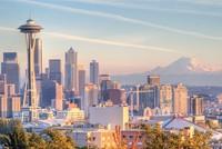 """Khách hàng Trung Quốc """"chạy"""" khỏi Vancouver vì thuế"""