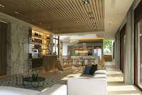 Vinaliving giới thiệu The Ocean Estates và The Ocean Suites