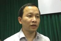 Nhiều khả năng đến tháng 7/2017, Việt Nam không được vay vốn ODA nữa