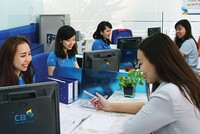 Đại án ngân hàng: Bài học quản trị