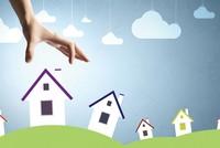 2016: Năm của thị trường bất động sản