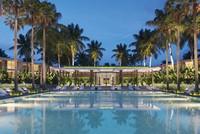 Vogue Resort tham gia thị trường bất động sản nghĩ dưỡng Nha Trang