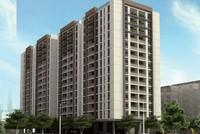 TP.HCM chấp thuận đầu tư Dự án Beacon Hill Residential của MKV