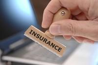 Sự cải thiện của môi trường pháp lý đối với hoạt động kinh doanh bảo hiểm