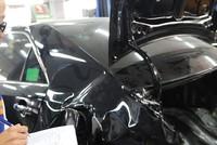 6 Sigma tối ưu hóa chi phí bồi thường bảo hiểm xe cơ giới