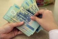 Hà Nội: Doanh nghiệp khối FDI thưởng Tết cao nhất 205 triệu đồng/người