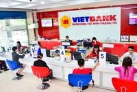 VietBank được tăng vốn lên 3.249 tỷ đồng