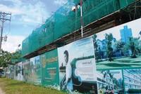 Chấp thuận đầu tư Dự án Phú Long Nhà Bè phân khu 15A2