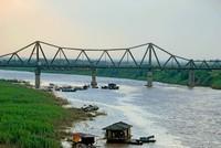 Hà Nội thành lập Ban chỉ đạo tổ chức lập quy hoạch phân khu đô thị sông Hồng