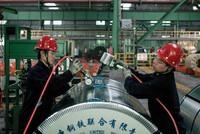 Đầu tư nước ngoài tại Trung Quốc: Từ thu hút tới quan ngại?