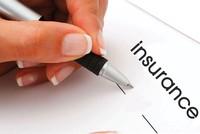 Tranh chấp bảo hiểm tại Bảo Minh: Tranh cãi về hiệu lực hợp đồng