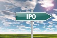 Bài toán IPO Sở giao dịch chứng khoán còn xa
