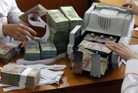 Các ngân hàng đã sẵn sàng phương án cung ứng tiền Tết