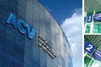 ACV sắp có cổ đông chiến lược nước ngoài