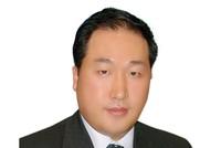 Đầu tư từ Hàn Quốc vào Việt Nam còn tăng