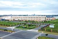 Intel đầu tư trọng điểm cho nhà máy tại Việt Nam