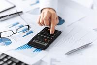 Lại chuyện nhà đầu tư chứng khoán lỗ vẫn phải nộp thuế