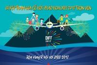 Những điểm đáng chú ý tại Lễ hội pháo hoa quốc tế Đà Nẵng DIFF 2017