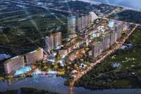Cocobay dự án bất động sản hấp dẫn nhất năm 2016