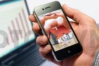 Bảo hiểm trực tuyến, tầm nhìn dài hạn