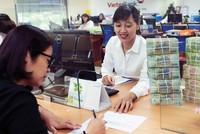 Ngân hàng Việt bắt đầu thu lãi từ nước ngoài