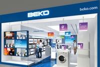 Beko mở Trung tâm khách hàng phía Bắc
