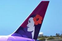 Nhìn logo đoán hãng hàng không nổi tiếng thế giới