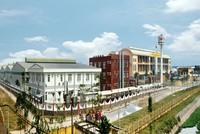 Hà Nội thành lập Hội đồng thẩm định Quy hoạch phát triển cụm công nghiệp
