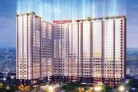 Đất Xanh miền Nam công bố Dự án Saigon Gateway