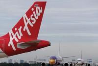 Lần thứ tư vào Việt Nam, hướng đi nào dành cho AirAsia?