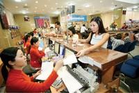 """Sacombank: Ứng viên """"nặng ký"""" rút khỏi đề án tái cơ cấu"""