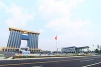 Bình Dương hút nhiều dự án FDI đình đám