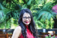 Doanh nhân Phan Bích Hà, Chủ tịch HĐQT Công ty BioFarm: Đi đến tận cùng đam mê