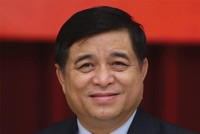 Bộ trưởng Nguyễn Chí Dũng: Thu hút đầu tư Nhật Bản vào các dự án lớn và có sức lan tỏa