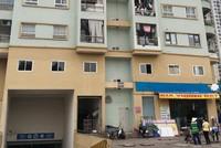 Tranh chấp tại Chung cư 310 Minh Khai: Cư dân tố đơn vị quản lý tắc trách