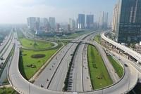Bất động sản TP.HCM, những dự án sát tuyến metro số 1 âm thầm tăng giá