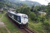 Chi nghìn tỷ cho tuyến Hà Nội - Vinh: Đường sắt quyết giành khách với hàng không?