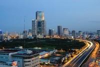 Bán nhà cho người nước ngoài, Việt kiều: Vướng về thời hạn, mắc khi chuyển tiền