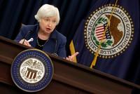 Fed tăng lãi suất không ảnh hưởng đến vốn FDI vào Việt Nam