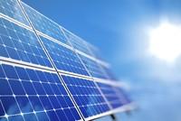 Từ 1/6/2017, giá bán điện mặt trời tại Việt Nam là 2.086 đồng/kWh