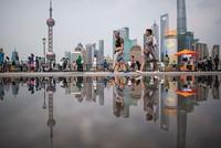 Chặn dòng đầu tư ra, M&A tại Trung Quốc bùng nổ