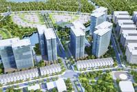 Nam Long cùng đối tác Nhật khởi động dự án 8.000 tỷ đồng