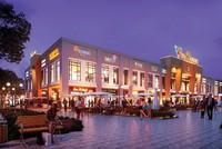 LDG Group mở bán Dự án The Viva City