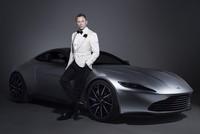 Mất bao nhiêu tiền để trở thành James Bond trong 007 Spectre?
